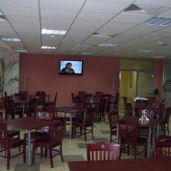 АТМ Сентър Отель питание фото 2