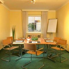 Hotel Alpha Wien в номере фото 2