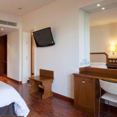 Отель Senator Barajas удобства в номере фото 2