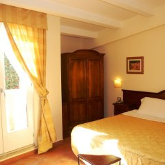 Отель Mediterraneo Сиракуза фото 3