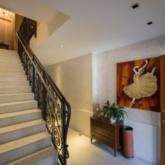 Hotel Al Vivit интерьер отеля фото 3