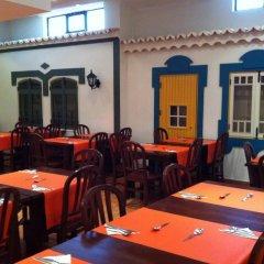 Отель Mirachoro Sol Португалия, Портимао - отзывы, цены и фото номеров - забронировать отель Mirachoro Sol онлайн гостиничный бар