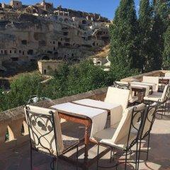 The Village Cave Hotel Турция, Мустафапаша - 1 отзыв об отеле, цены и фото номеров - забронировать отель The Village Cave Hotel онлайн бассейн