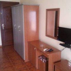 Club Casmin Hotel удобства в номере