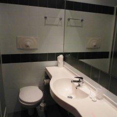 Hotel Valverde ванная фото 2