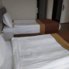 Temizay Турция, Канаккале - отзывы, цены и фото номеров - забронировать отель Temizay онлайн фото 18