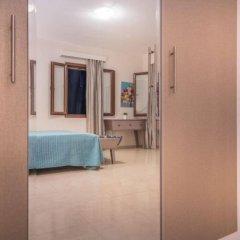Отель Zakynthos Sea Gems Греция, Закинф - отзывы, цены и фото номеров - забронировать отель Zakynthos Sea Gems онлайн фото 2
