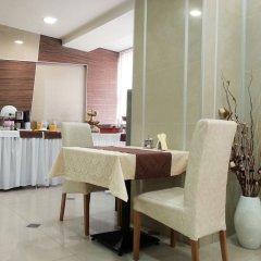 Отель Zeder Garni Сербия, Белград - отзывы, цены и фото номеров - забронировать отель Zeder Garni онлайн помещение для мероприятий фото 2