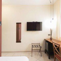 Отель Best Western Hotel La Baia Италия, Бари - отзывы, цены и фото номеров - забронировать отель Best Western Hotel La Baia онлайн
