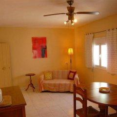 Отель Casa Blues комната для гостей фото 5