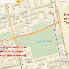 Гостиница Cosmopolitan в Санкт-Петербурге отзывы, цены и фото номеров - забронировать гостиницу Cosmopolitan онлайн Санкт-Петербург городской автобус