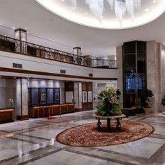 Отель Marco Polo Plaza Cebu Филиппины, Лапу-Лапу - отзывы, цены и фото номеров - забронировать отель Marco Polo Plaza Cebu онлайн фото 3