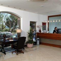 Отель Marin Dream интерьер отеля фото 3