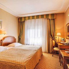 Отель Premier Palace Oreanda Ялта фото 11