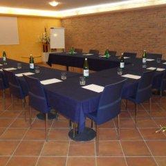 Отель Cà Rocca Relais Италия, Монселиче - отзывы, цены и фото номеров - забронировать отель Cà Rocca Relais онлайн помещение для мероприятий