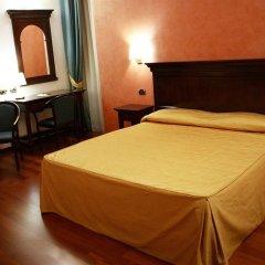 Отель Teocrito Италия, Сиракуза - отзывы, цены и фото номеров - забронировать отель Teocrito онлайн комната для гостей фото 2