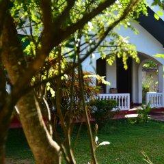 Отель Avon Hikkaduwa Guest House Шри-Ланка, Хиккадува - отзывы, цены и фото номеров - забронировать отель Avon Hikkaduwa Guest House онлайн