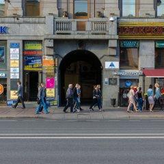 Гостиница РА на Невском 44 в Санкт-Петербурге - забронировать гостиницу РА на Невском 44, цены и фото номеров Санкт-Петербург
