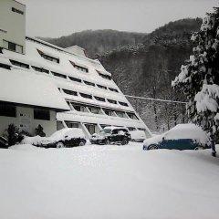Everest Hotel Правец фото 15