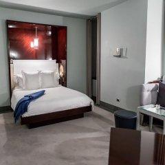 Отель Royalton, A Morgans Original фото 8