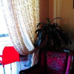 Отель Golden Horn Guesthouse фото 4