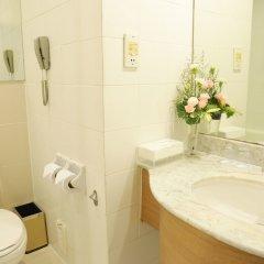 Отель Royal Princess Larn Luang ванная фото 2
