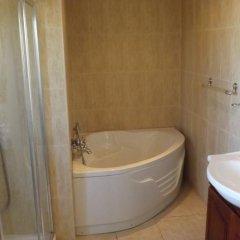 Отель House Zakkariah Мальта, Слима - отзывы, цены и фото номеров - забронировать отель House Zakkariah онлайн фото 7