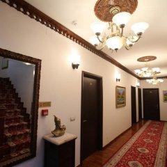 Отель ANTIPATREA Берат интерьер отеля фото 2