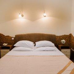 Гостиница Вилла Виктория Украина, Трускавец - отзывы, цены и фото номеров - забронировать гостиницу Вилла Виктория онлайн комната для гостей фото 5