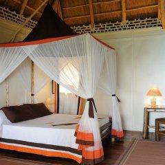 Отель Tanganyika Bluebay Resort детские мероприятия