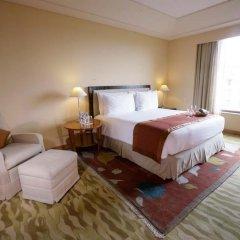 Отель Grand New Delhi Нью-Дели комната для гостей фото 4