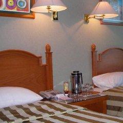 Отель Sea View Hotel ОАЭ, Дубай - отзывы, цены и фото номеров - забронировать отель Sea View Hotel онлайн в номере