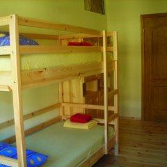 Hostel Mostel Велико Тырново детские мероприятия