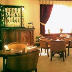 Раздан Отель гостиничный бар