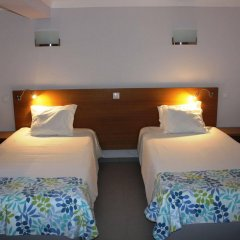 Отель Browns Sports & Leisure Club комната для гостей фото 2