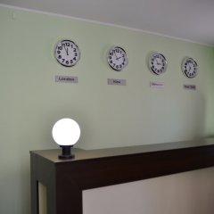 Гостиница Feliz Verano интерьер отеля фото 3