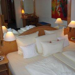 Отель Drei Loewen Hotel Германия, Мюнхен - 14 отзывов об отеле, цены и фото номеров - забронировать отель Drei Loewen Hotel онлайн детские мероприятия