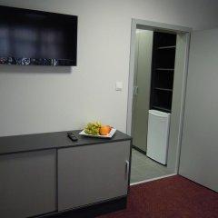 Hotel Apartman Student удобства в номере
