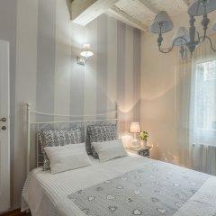 Отель Ognissanti комната для гостей фото 3