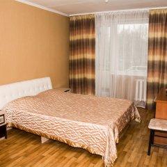 Гостиница Yubileinaya Hotel - hostel в Уссурийске 1 отзыв об отеле, цены и фото номеров - забронировать гостиницу Yubileinaya Hotel - hostel онлайн Уссурийск спа