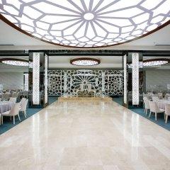 Gold Majesty Hotel Турция, Бурса - отзывы, цены и фото номеров - забронировать отель Gold Majesty Hotel онлайн помещение для мероприятий