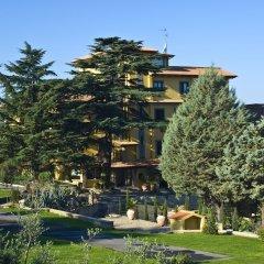 Hotel Poggio Regillo фото 7