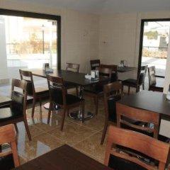 Laville Турция, Кахраманмарас - отзывы, цены и фото номеров - забронировать отель Laville онлайн питание фото 3