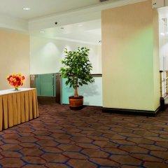 Отель DoubleTree by Hilton Metropolitan - New York City США, Нью-Йорк - 9 отзывов об отеле, цены и фото номеров - забронировать отель DoubleTree by Hilton Metropolitan - New York City онлайн сауна