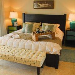 Отель Fishing Lodge Cap Cana Доминикана, Пунта Кана - отзывы, цены и фото номеров - забронировать отель Fishing Lodge Cap Cana онлайн фото 3