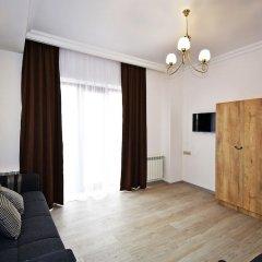 Отель Патриотт Ереван комната для гостей фото 2