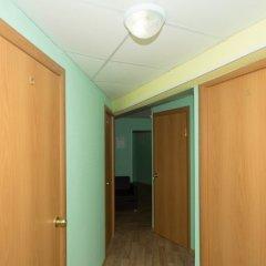 Гостиница Filka Guest House интерьер отеля фото 3