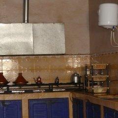 Отель Auberge Les Roches Марокко, Мерзуга - отзывы, цены и фото номеров - забронировать отель Auberge Les Roches онлайн в номере