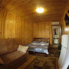 Гостиница LightHouse Украина, Бердянск - отзывы, цены и фото номеров - забронировать гостиницу LightHouse онлайн комната для гостей фото 5
