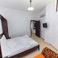Отель Pelod Албания, Ксамил - отзывы, цены и фото номеров - забронировать отель Pelod онлайн фото 7